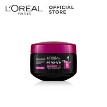L'OREAL Fall Resist 3X Hair Mask - 200 ml
