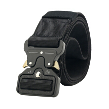 AWMEINIU Original sports nylon tactical men's belt