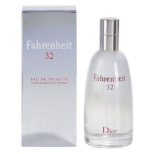 Christian Dior Fahrenheit 32 for Men EDT  [100 mL]