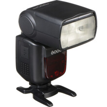 GODOX V860IIO SPEEDLITE FOR OLYMPUS/PANASONIC