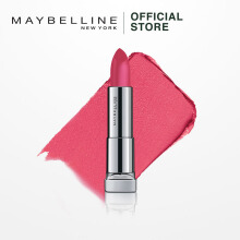MAYBELLINE Lipstick Color Sensational Powder Matte-PINKPOT