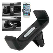 ZK STORE Universal Car AC HP Holder Rotating
