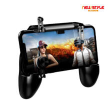 -NEWSTYLE Gamepad W11+ All in one Gamepad Trigger Joystick Controller