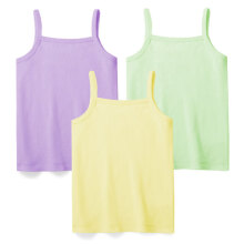 Miabelle Camisole Set 3pcs - Warna