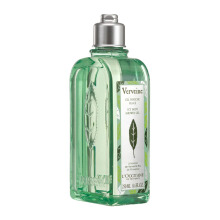 L'OCCITANE Verbena Icy Body Shower Gel 250ml