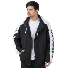 CONVERSE Boat Jacket - Black