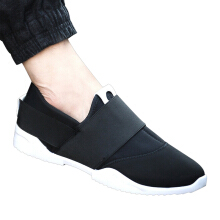 SiYing Promotional original men's foot shoes trend sports shoes