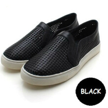 JIZ Special Air Slip On Shoes