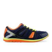 SPOTEC Wave - Navy/Orange