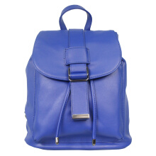 Bellezza Backpack 615621-01