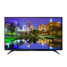 SHARP LED TV FHD 45 Inch - 2T-C45AD1X
