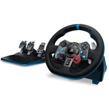 LOGITECH G29 Driving Force Wheel for Playstation 4