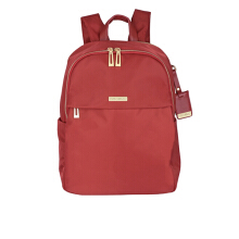 Palomino Lucie Backpack