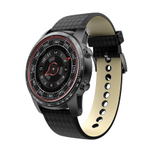 GFT Smart Watch Android 5.1
