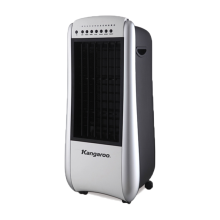 KANGAROO Air Cooler KG50F08
