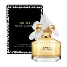 Marc Jacobs Daisy for Women EDT Parfum [100 mL]