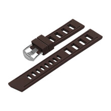 Strap Isofrane ISO-IN-22mm-Coffee