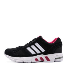 Adidas Sepatu EQT Women's Damped Breathable Sneakers Casual Shoes Running Shoes AC8560
