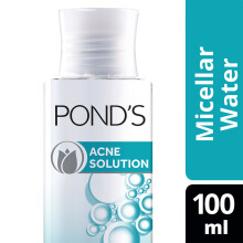 POND'S Acne Solution Micellar Water 100ml