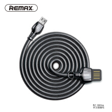 REMAX King RC-063m Micro USB Fast Charge Cable for Samsung Xiaomi Android