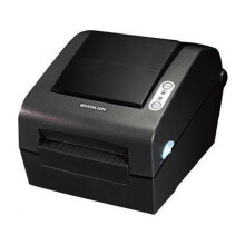 BIXOLON Label Printer SLP-TX400G