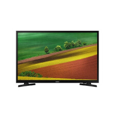 SAMSUNG Smart LED TV 32 Inch HD Digital - UA32N4300