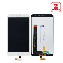 BRADER PARTS LCD Touchscreen Xiaomi Redmi Note 4 - Xiaomi