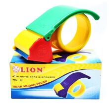 LION Tape Dispenser Pdl-01 U/Lakban