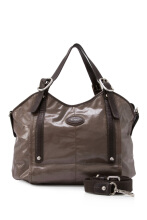 Pre-Owned Tod's G-Bag Easy Tote