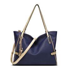 SiYing Europe and the United States women's shoulder diagonal handbags