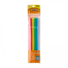The First Years Take & Toss Replacement Straw - 4 Pcs