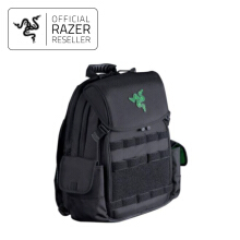 Razer Tactical Backpack 14 inch