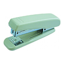 KENKO Stapler Hd-50 Random Color