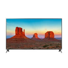 SAMSUNG UA32N4300 Smart LED TV Digital HD 32inch Black