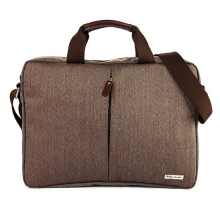 PHILLIPE JOURDAN Maddock Tas Business Bag (briefcase) - Coklat