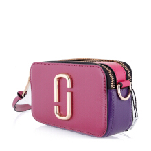 MARC JACOBS Snapshot (MJA01552B) Others