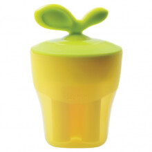 [free ongkir]Kidsme Food Chopper