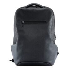 Original Xiaomi 26L 15.6inch Laptop Backpack Business Travel Rucksack Mi Drone UAV Daypack Black