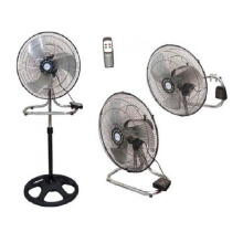 MIYAKO Industrial Fan 3in1 Remote KST-18 RC