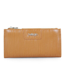 Bellagio Kalmia-938 Madera Casual Wallets