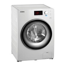 MODENA Washing Machine - WF 830