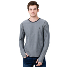 GREENLIGHT Men Tshirt 7612 276121712 - Grey