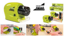 Navy Shops - Swifty Sharp Sharpener