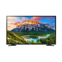 Samsung LED Smart TV 32 - 32N4300