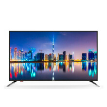 SHARP Smart LED TV FHD 45 Inch - 2T-C45AE1X