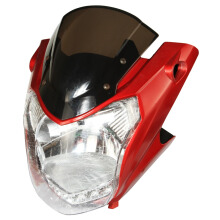 NEMO Headlamp LED for Yamaha Vixion Lightning