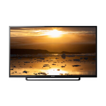 Sony LED Full HD TV 40R350E