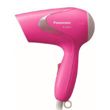PANASONIC Hair Dryer EH-ND11-P415