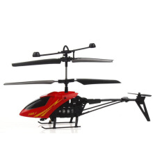 SiYing mini small remote control aircraft resistant to falling children's toys