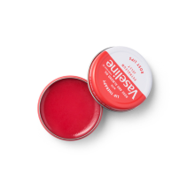 MMIOT Vaseline Lip Therapy Pocket 20g